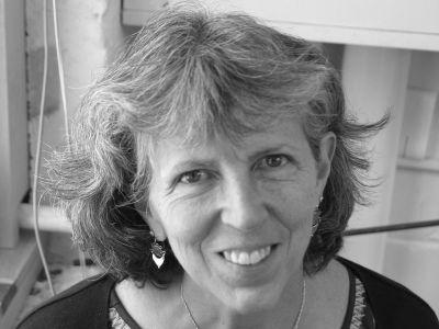 Headshot of Carol Hendrickson