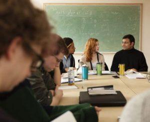 Amer's Class