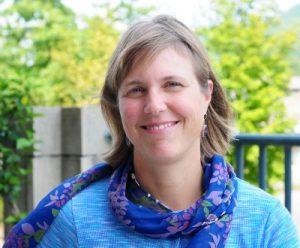 Kate Jellema